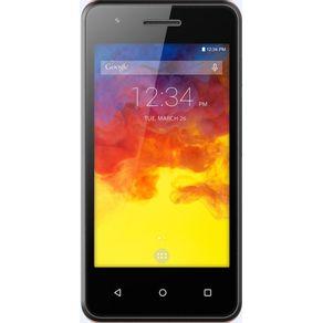 Smartphone-Azumi-A40-Style-White-Claro