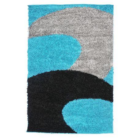 alfombra-shaggy-18k-windsor-studio-50x90-cms-eggs-turquesa