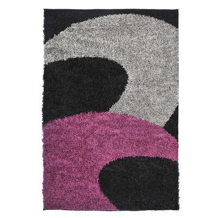 alfombra-shaggy-18k-windsor-studio-50x90-cms-eggs-morado