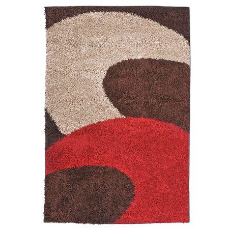 alfombra-shaggy-18k-windsor-studio-50x90-cms-eggs-cafe-rojo