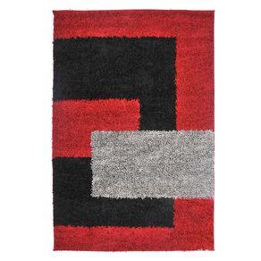 alfombra-shaggy-18k-windsor-studio-50x200-cms-kioto-rojo