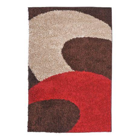 alfombra-shaggy-18k-windsor-studio-50x200-cms-eggs-cafe-rojo