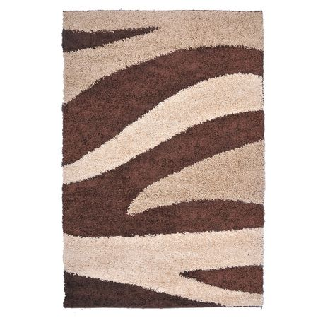 alfombra-shaggy-18k-windsor-studio-133x180-cms-zebra-cafe