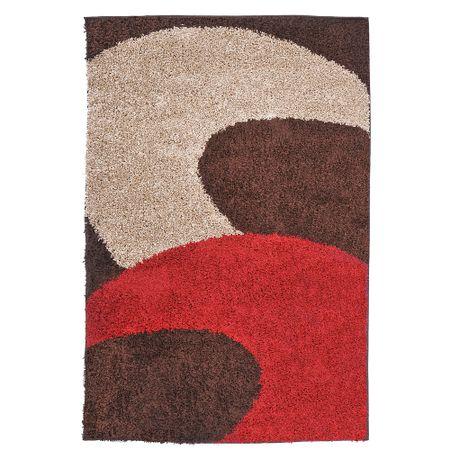 alfombra-shaggy-18k-windsor-studio-133x180-cms-eggs-cafe-rojo