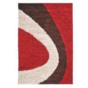 alfombra-shaggy-18k-windsor-studio-150x200-cms-rainbow-rojo