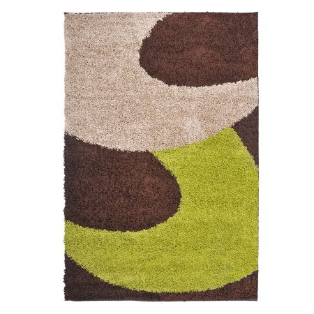 alfombra-shaggy-18k-windsor-studio-150x200-cms-eggs-cafe-verde