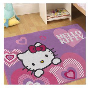 bajada-de-cama-hello-kitty-80x120-cms-purple-heart