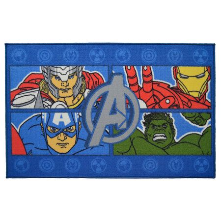 bajada-de-cama-57x90-avengers-four-power