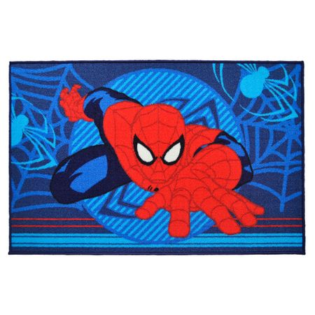 bajada-de-cama-57x90-spiderman-ambush