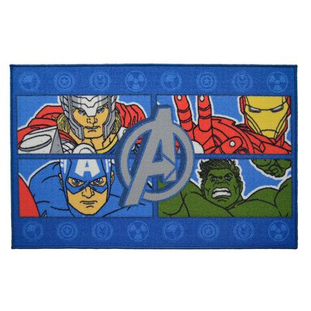 bajada-de-cama-80x120-avengers-four-power