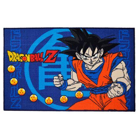 bajada-de-cama-80x120-dragonball-z-kame