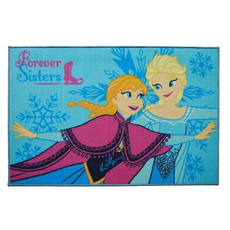 bajada-de-cama-80x120-frozen-sisters