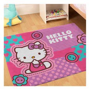 bajada-de-cama-hello-kitty-57x90-cms-button