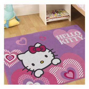 bajada-de-cama-hello-kitty-57x90-cms-purple-heart