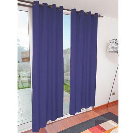 cortina-sun-out-argolla-2-panos-azul