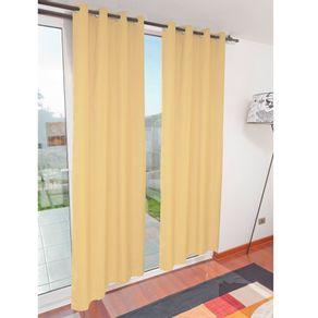 cortina-sun-out-argolla-2-panos-maiz