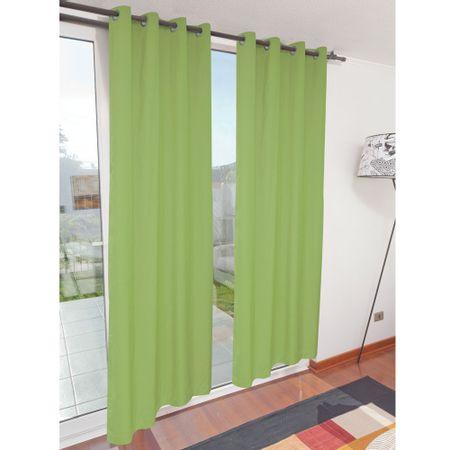 cortina-sun-out-argolla-2-panos-verde
