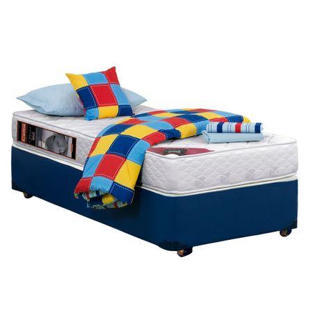 cama-americana-1-plaza-celta-mega-azul-set-textil