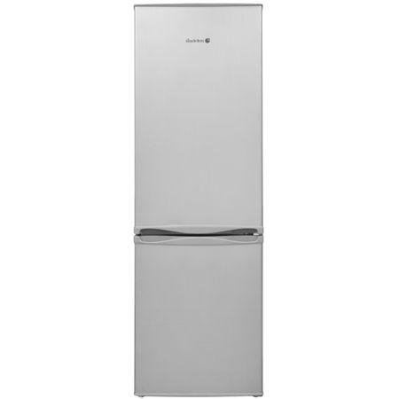 Refrigerador-Combi-RD-2500SI-Silver-184-lts-Sindelen