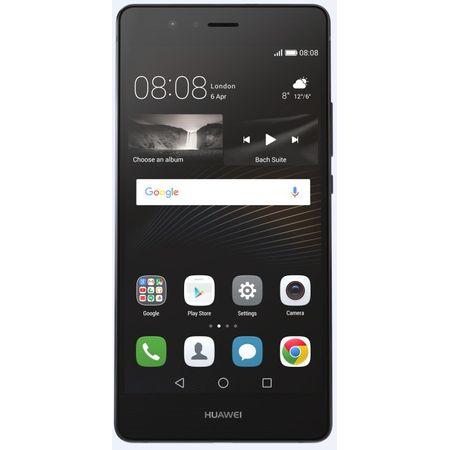 Smartphone-Huawei-P9-Lite-Negro