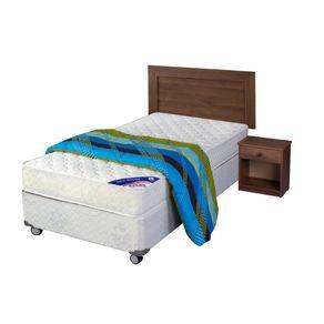 Box-Americano-1-1-2-Plazas-Flex-New-Entree-105x200--Plumon---Set-de-Maderas-Asturias