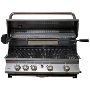 Parrilla-a-Gas-BBQGrill-BBQ401E