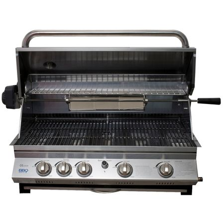 Parrilla-a-Gas-BBQGrill-BBQ401E
