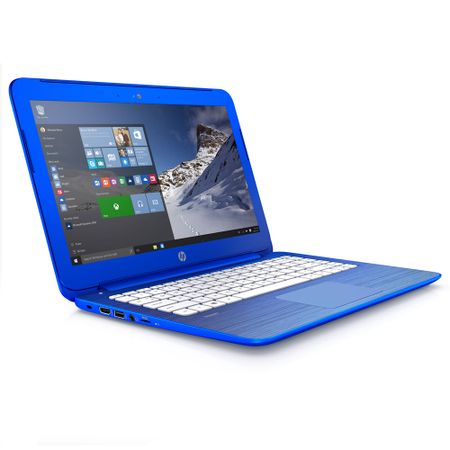 Notebook-HP-stream-13-C102LA-N3050-AZUL