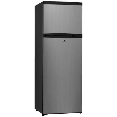 Refrigerador-IRT-I005RF-240L-Acero-Inox