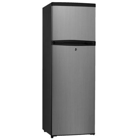 Refrigerador-IRT-I005RF-290L-Acero-Inox