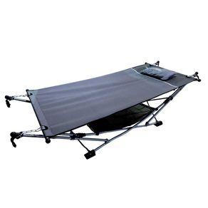 hamaca-plegable-hammock
