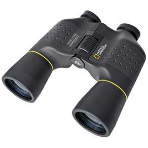 10x50-binoculars-porro-prisms