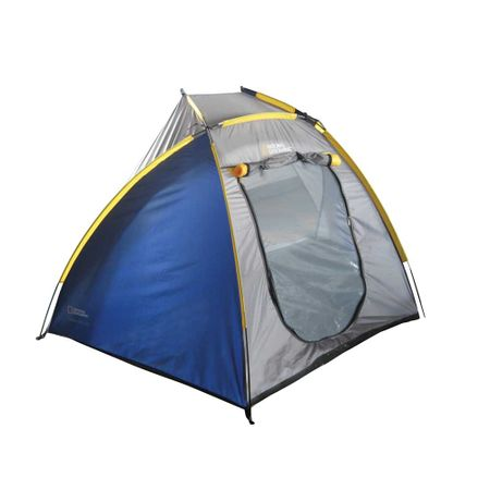 carpa-beach-shelter
