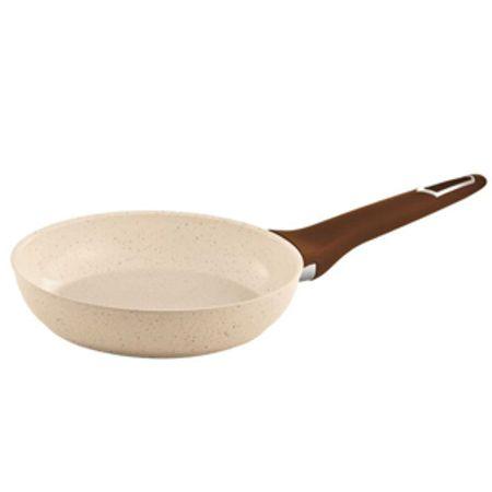 sarten-con-interior-de-ceramica-induccion-y-mango-de-silicona-oster-28-cms-marmol