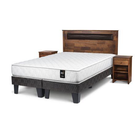 cama-europea-2-plazas-base-dividida-rosen-ergo-t-150x200-set-de-maderas-ferrara