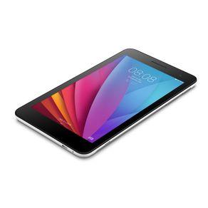 tablet-huawei-7-t1-701w