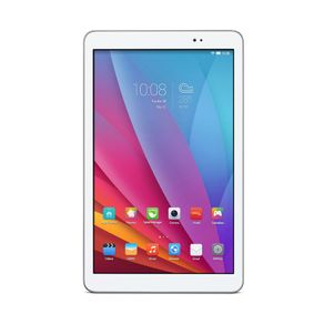 tablet-huawei-10-t1-a21w