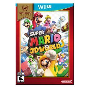 super-mario-3d-world-para-nintendo-3ds