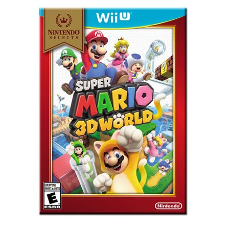 super-mario-3d-world-para-nintendo-3ds