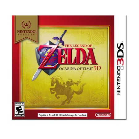 the-legend-of-zelda-ocarina-of-time-3d-para-nintendo-3ds