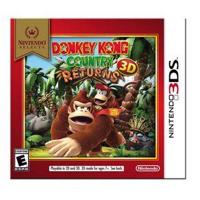 donkey-kong-country-returns-3d-para-nintendo-3ds
