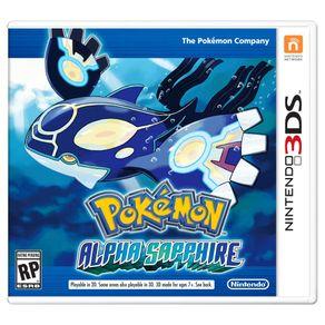 pokemon-alpha-sapphire-para-nintendo-3ds
