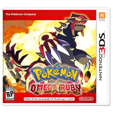 pokemon-omega-ruby-para-nintendo-3ds