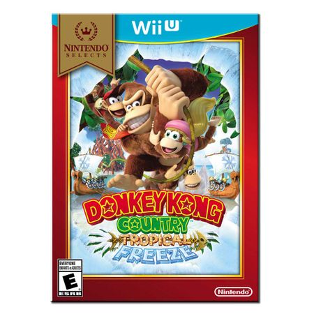 donkey-kong-tropical-freeze-para-nintendo-wii-u