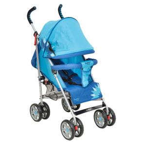 Coche-Paraguas-BW-111-Calipso-Baby-Way
