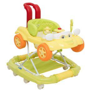 Andador-3-en-1-BW-914-Verde-Baby-Way