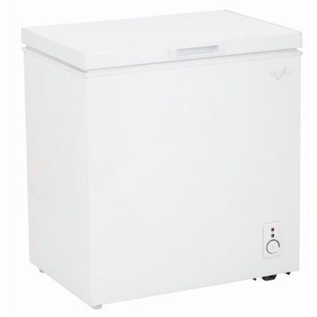 Freezer-Horizontal-Whirpool-WHA20ABDWC-197-Litros-Blanco