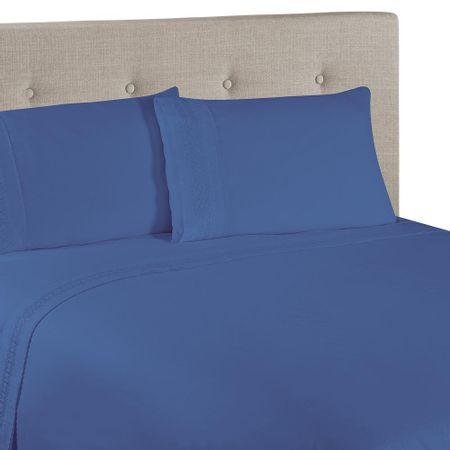 juego-de-sabanas-1-1-2-plazas-casa-bella-broderie-suave-azul