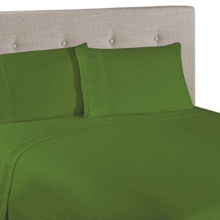 juego-de-sabanas-2-plazas-casa-bella-broderie-suave-verde