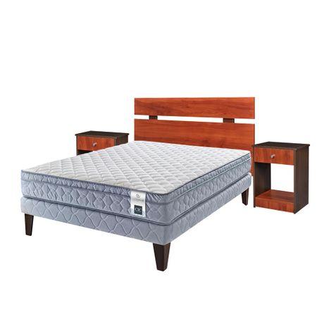 cama-europea-base-normal-2-plazas-cic-essence-5-set-de-maderas-cherry-choc